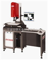 影像测量仪(探针)