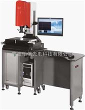 EV4030 ZNC影像测量仪