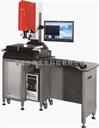 影像测量仪(带探针)