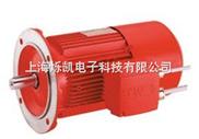 DPF701-A全系列,进口电火花