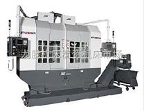 韩ST-850VD CNC机床 数控车床