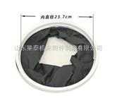帆布软连接耐高温,帆布伸缩软连接制造商