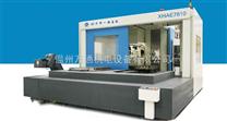 XHAE7610大型卧式加工中心