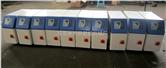 压铸行业专用模温机