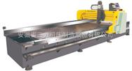 PGNK-1220/4000数控液压金属板材开槽机