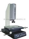 万濠二次元/CNC二次元影像测量仪