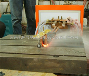机床导轨淬火机%导轨淬火设备15厂家价格