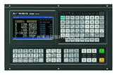 广州数控GSK980TDb车床CNC数控系统