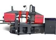 G4240-70Z自动双柱卧式带锯床