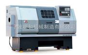 CNC-6140-竞技宝车床