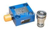 进口原装插装阀LC100A20D6X