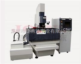 CNC-40G镜面火花机