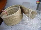 针织帆布伸缩节,装料伸缩袋,高温伸缩节