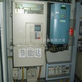 安川变频器维修 CIMR-F7B4185维修