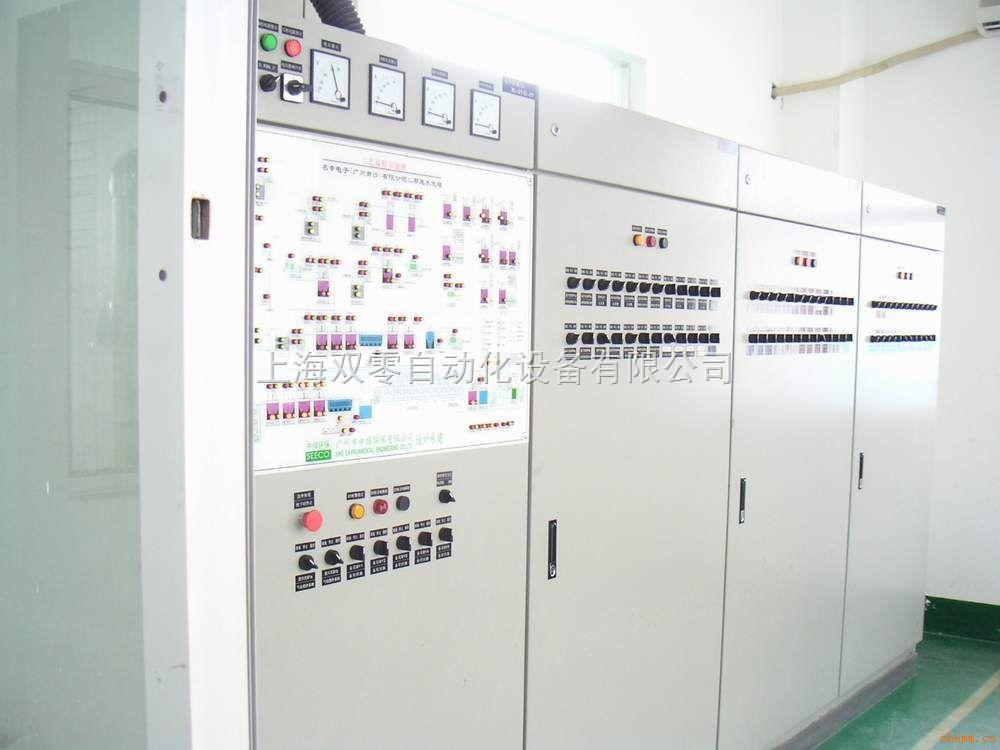 CIMR-F7B4300维修/安川变频器维修