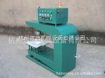 上海圆形气动封口机供应,小圆气动封口机