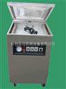 400真空包装机价格,江苏真空包装机生产厂