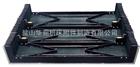 株洲风琴式防护罩