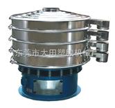 标准多层式圆型筛粉机