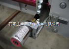 供应高科技注油器