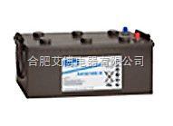 德阳光胶体A400系列蓄电池