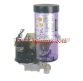 电动黄油泵