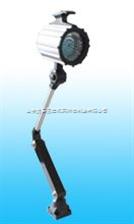 JL40A機床工作燈,防潮機床工作燈,防侵蝕工作燈
