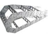 重型钢制拖链/钢铝机床拖链/TL钢制拖链/拖链/机床拖链