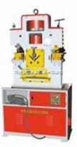 液压小型冲剪机