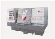 CKI6140B-加强型数控车床