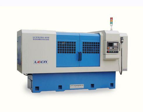LCZ8210-600型铣打机