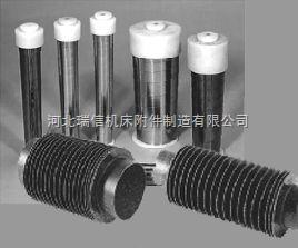 螺旋钢带防护罩,螺旋钢带保护套,螺旋钢带防护罩