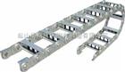 TL180荆门专供钢制穿线拖链