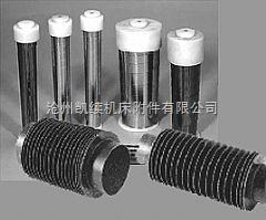 螺旋钢带防护套,螺旋钢带防护套