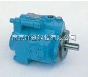 大金柱塞泵V23A2RX-30势供应