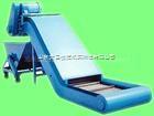 刮板排屑机,螺旋排屑机,磁性排屑机,链板排屑机