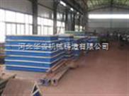 大型铸铁平台价格,大型铸铁平台材质,大型铸铁平台