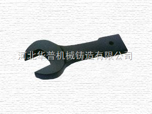 特种扳手,特种工具生产齐全规格