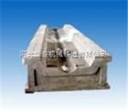 供应机床铸件,大型机床铸件,灰铁床身铸件
