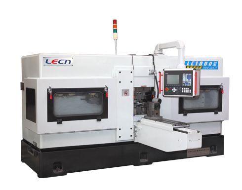 力成-LC1000精密搓齿机
