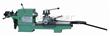 螺纹仪表车床优质供应商