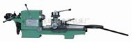 CJM0645-A车螺纹仪表车床