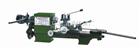 CJM0632-A车螺纹仪表车床