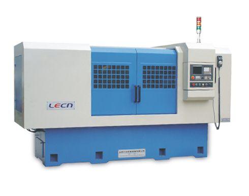 Z821060型铣打机