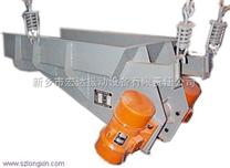 GZG自同步惯性振动给料机 KO K1 K2 K3 K4往复式给煤机 VB-75556-W振动电机