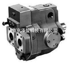 A145-F-R-01-H-S-60/柱塞泵