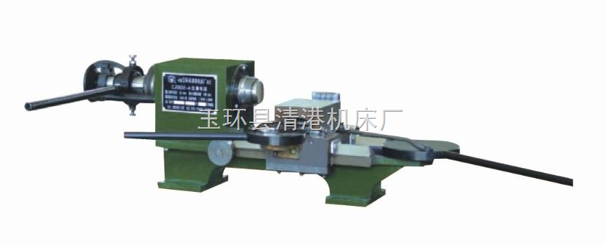 台州仪表机床CJ0635-A厂家