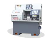 CJK0620A经济型数控机床厂