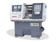 CJK0615A數控車床(可用絲錐板牙攻絲)