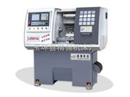 CJK0615A数控机床